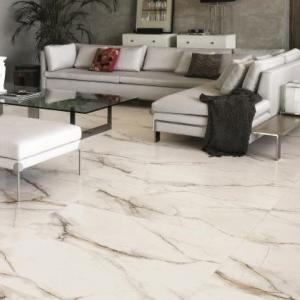 Original Style Stone Effect Tiles