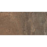Canada Mix Wall and Floor Tile 31.6x63.5cm