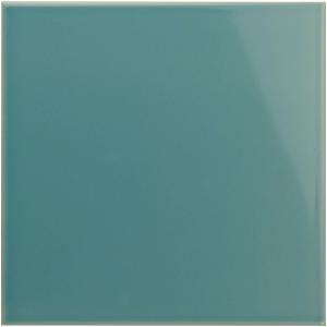 Original Style Artworks Field Tile Aqua Source Gloss 152x152m