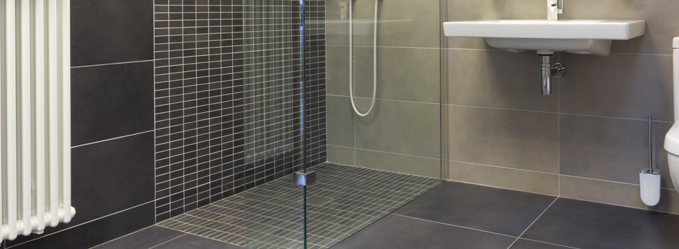 Tips On Choosing Bathroom Tiles