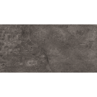 Canada Black Wall and Floor Tile 31.6x63.5cm