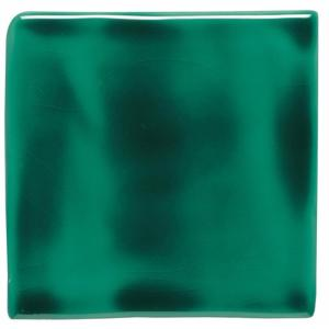 Original Style Classical Emerald Green Ceramic Field Tile