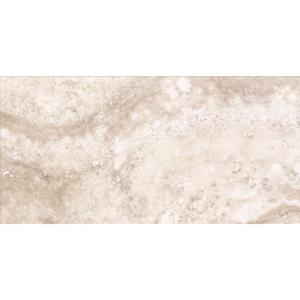 Fresco Beige Wall and Floor Tile 30x60cm