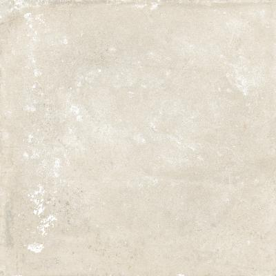 Rondine Swing Almond Concrete Effect Tile 203x203mm