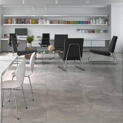 Nexus Pearl XL Porcelain Tile 60x120cm