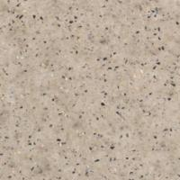 Light Grey Sparkle Shower Wall Panel 1200x2400mm
