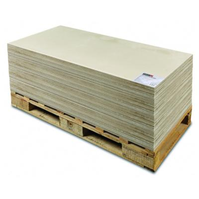 ProBacker Cement Backer Board (Pallet of 75)