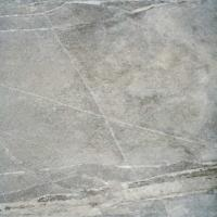 Alpine 20mm Gris Floor Tile 61x61cm