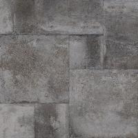 Wisconsin Opus Marengo Modular Porcelain Floor Tile Set