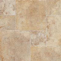 Graal Perceval Floor Tile Multisize Tiles Ahead