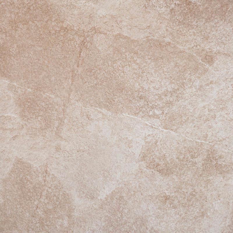 Magma Beige Floor Tile 50x50cm Tiles Ahead