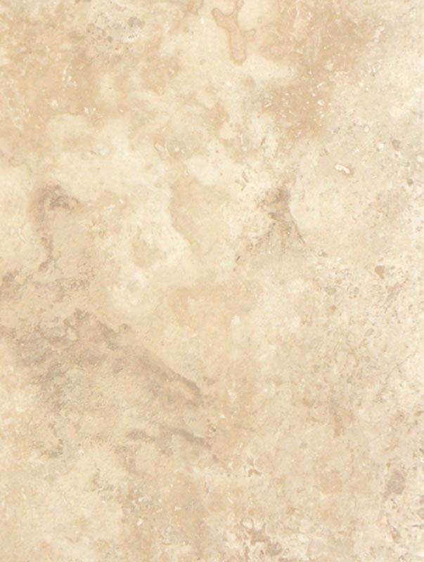 Capri Dark Beige Wall Tile 25x40cm Tiles Ahead