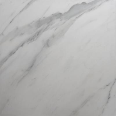 Original Style Tileworks Bianco Carrara Polished Tile 600x600mm