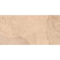 Canada Sand Wall and Floor Tile 31.6x63.5cm