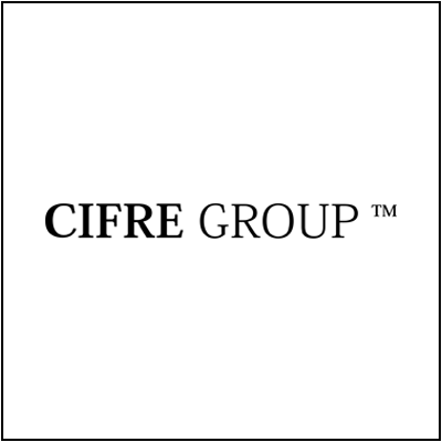 Cifre Group Tiles