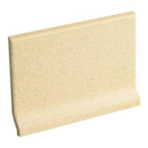Dorset Coving Stone Quarry Tile 11x15cm