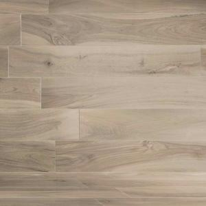 Marshalls New Zealand Catlins Natural Wood Effect Tile 20x120cm
