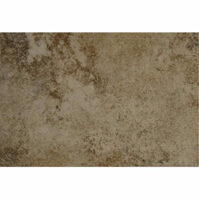 Kairos Noce Wall and Floor Tile 40x60cm