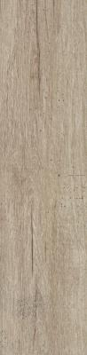 Everglow Nature 20mm Outdoor Porcelain Tile 295x1200mm
