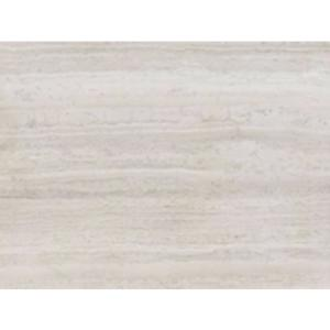 Marshalls Ashdown Grey Wall and Floor Tile 30.5x61cm
