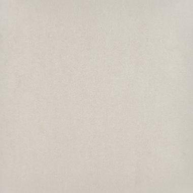Louna Light Grey Polished Porcelain Tile 60x60cm