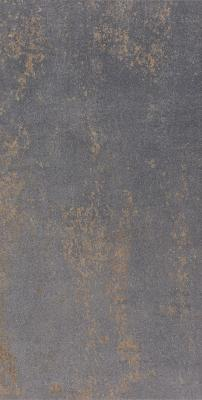 Turin Copper Anthracite Porcelain Tile 30x60cm