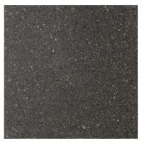 Dorset Pebbled Aggregate Speckled Dark Grey 30x30cm