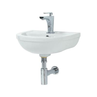 Phoenix Emma 45 Basin (Only)