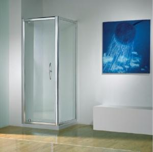 Kudos Original Straight Pivot Door 900