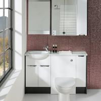 Luxury Calypso Bathroom Furniture Calypso Bathrooms Have Become Known For