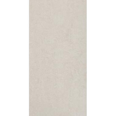 Louna Light Grey Polished Porcelain Tile 30x60cm