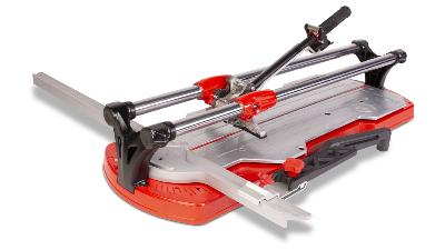 Rubi TX-1250 MAX Manual Tile Cutter