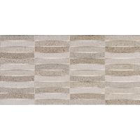 Brantano Blanco Mosaic Decor Tile 25x50cm