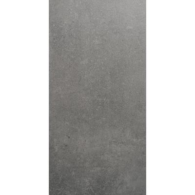 Original Style Tileworks View Grey Ceramic Wall Tile 300x600mm