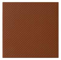 Dorset Pinhead Red Quarry Tile 15x15cm