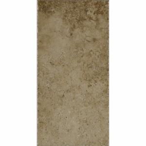 Kairos Noce Wall and Floor Tile 20x40cm