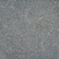 Blu 20mm Gris Floor Tile 61x61cm