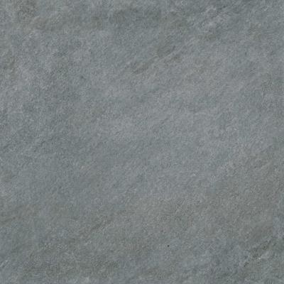 Westbury Grey Glazed Porcelain Tile 600x600mm