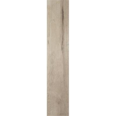 Cleveland Haya Wood Effect Porcelain Tile 23x120cm