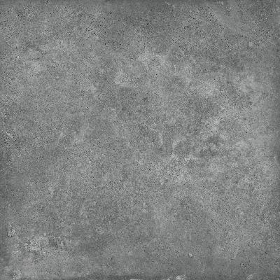 Rondine Swing Dark Concrete Effect Tile 203x203mm