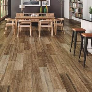 New Forest Mix Wood Effect Porcelain