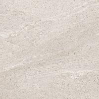 Keraben Brancato Blanco Natural Wall and Floor Tile 60x60cm