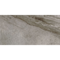 Classe Grey Wall and Floor Tile 30x60cm