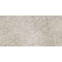 Canada Grey Wall and Floor Tile 31.6x63.5cm