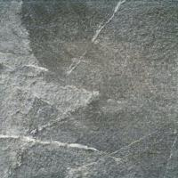 Alpine 20mm Antracite Floor Tile 61x61cm
