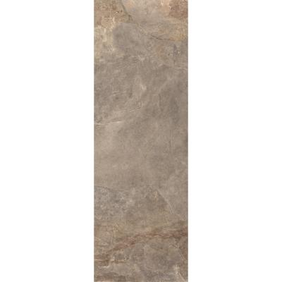 Rock Ardesie Taupe Outdoor Tile 40x120cm