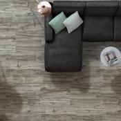 Wilderness Wood Effect Tiles