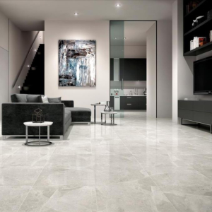 Chelsea Marble Effect Tiles
