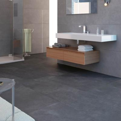 Nexus Anthracite XL Porcelain Tile 60x120cm