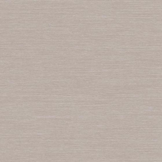Blues Dark Beige Floor Tile 41x41cm Tiles Ahead